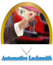 Southeast CA Locksmith Store, Southeast , CA 323-352-9430